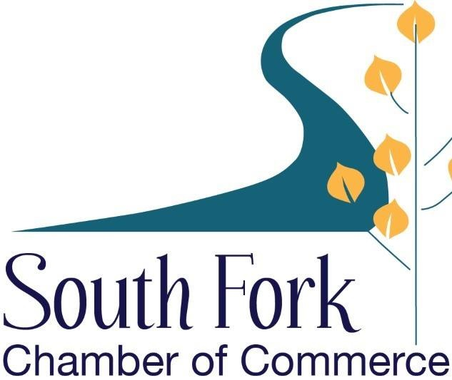 South Fork Chamber of Commerce